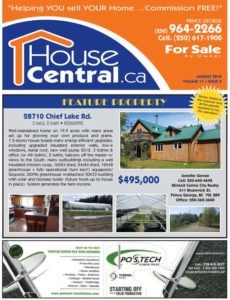 house-central-brochure-august-2018-thumbnail