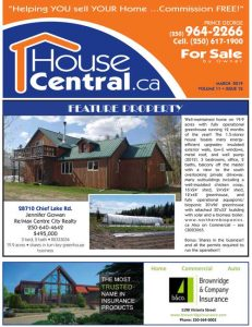 houese-central-march-2019-thumb