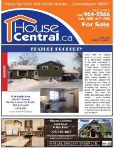 2019AprilBrochure-HouseCentral-thumbnail