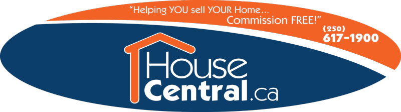 House-Central-oval-logo