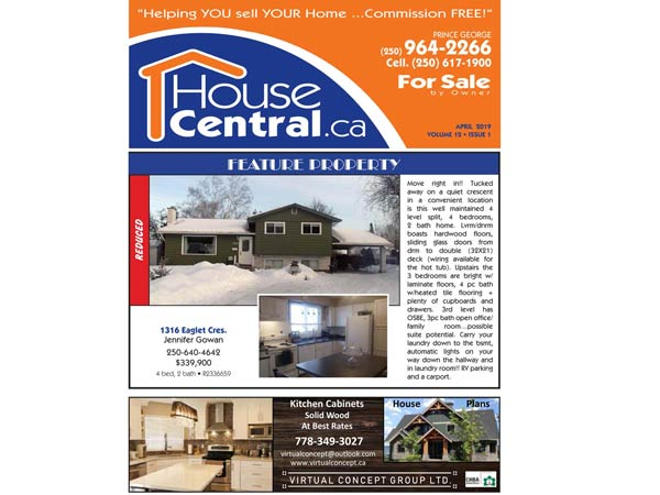 housecentral-brochure-thumbnail
