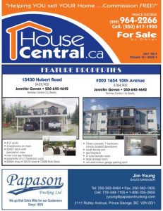 housecentral-2019-august-brochure